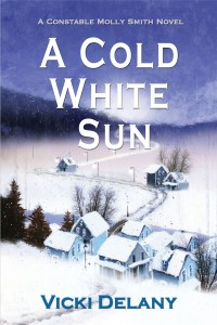 cold_white_sun-final-title