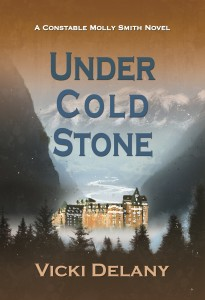under_cold_stone_smaller