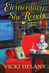 elementary-she-read-rgb